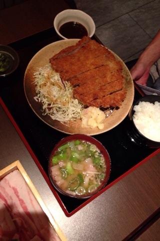 2014-09-26    本町店4