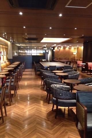 2014-10-04    南久宝寺店3