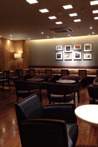 2014-10-04    南久宝寺店5