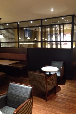 2014-10-04    南久宝寺店6