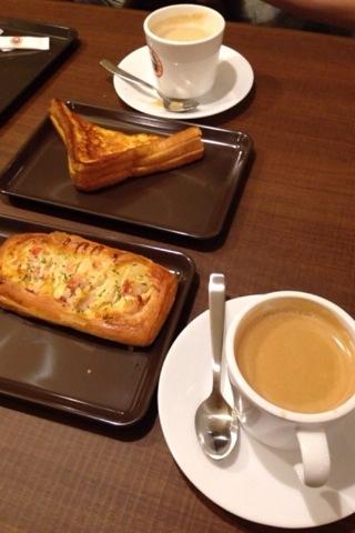 2014-10-04    南久宝寺店7