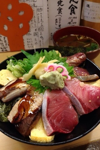 2014-10-29     ときすし3