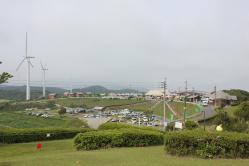 第24回南日本クロスカントリー大会2
