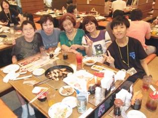 20120805_05.jpg