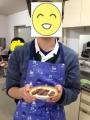 クッキー11