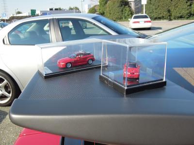 Asacafe 2 SZ No12 Mini Car 2 1