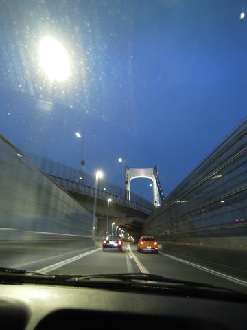 QP Naritasan 510190 1