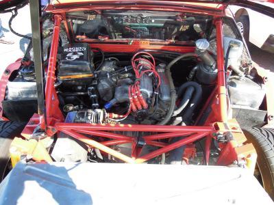 Asacafe 3 037 Rally 2