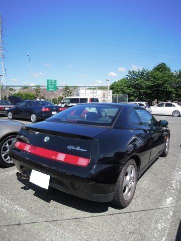 Asacafe 3 GTV Pro 1