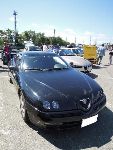 Asacafe 3 GTV ZAGATOR 1