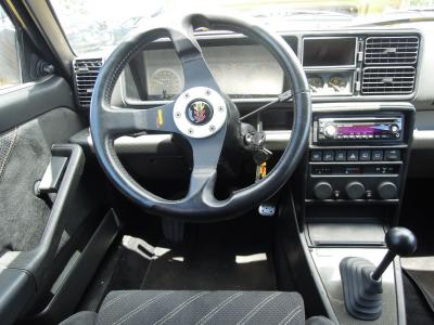 ASacafe 3 Lancia DELTA 4