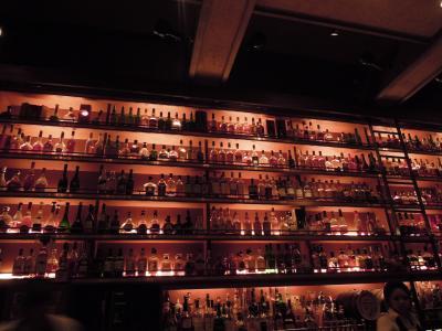 Bar 117 Echizen 3