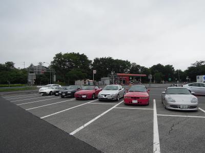 Karuizawa Touring 1