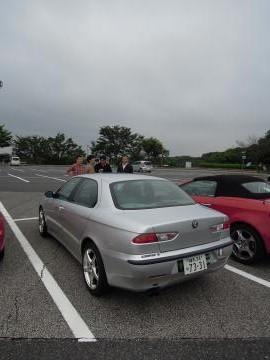 Karuizawa Touring 6