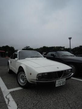 Karuizawa Touring 4