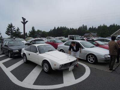 Karuizawa Touring 12
