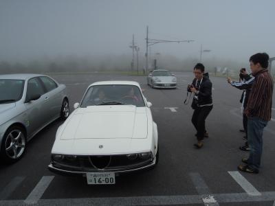 Karuizawa Touring 16
