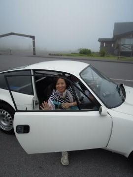Karuizawa Touring 18