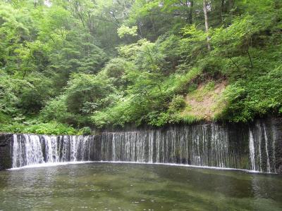 Karuizawa Touring 22