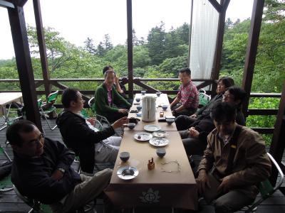 Karuizawa Touring 26