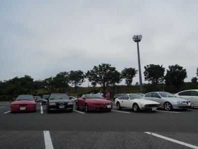 Karuizawa Touring 37