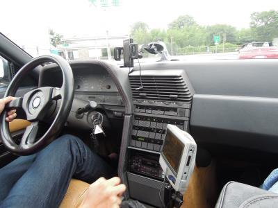 Karuizawa Touring 29