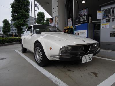 Karuizawa Touring 33
