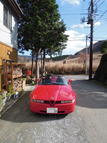 Cafe GIULIA TAA 8