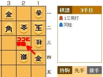 1102-2.jpg