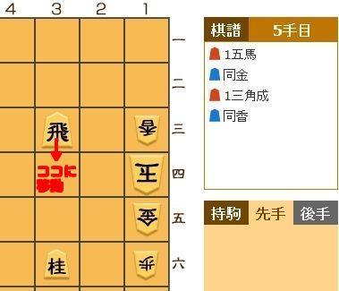 1103-3.jpg
