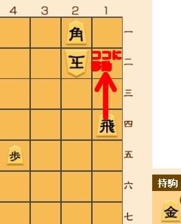 1116-1.jpg