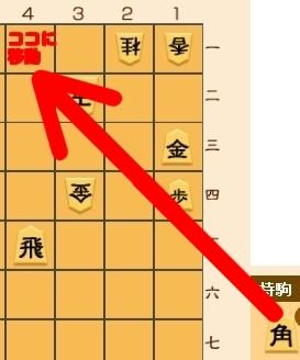 1123-1.jpg
