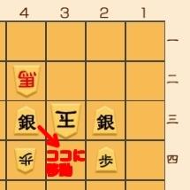 1125-2.jpg