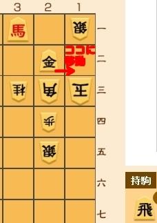 1202-2.jpg