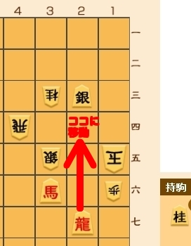 1209-1.jpg