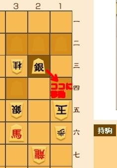 1209-3.jpg