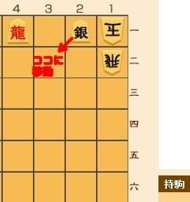 1210-3.jpg