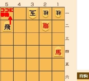 1215-2.jpg
