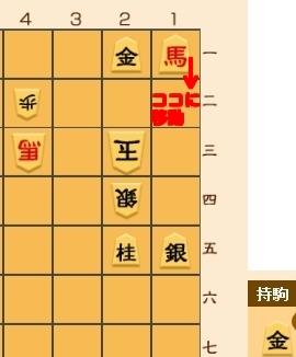 1216-2.jpg