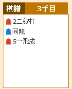 Baidu IME_2014-12-15_1-39-14