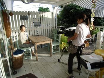 blog_irumaTV1_convert_20120928142137.jpg