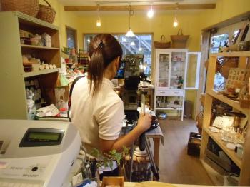 blog_irumaTV4_convert_20120928142249.jpg