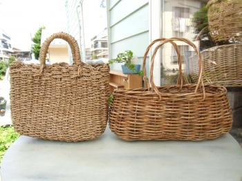 blog_minibag2_convert_20120806152507.jpg