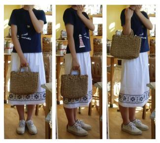 blog_minibag6_convert_20120806152713.jpg