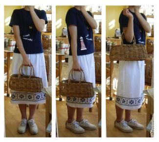 blog_minibag7_convert_20120806152739.jpg