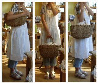 blog_nunobag6_convert_20120731172300.jpg