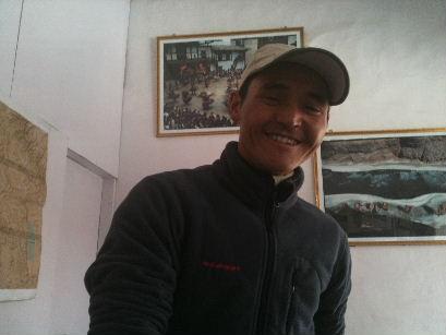 gyatso san (2)