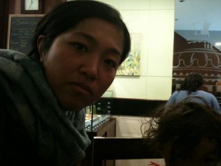 kikoku 2012 (23) (440x330)