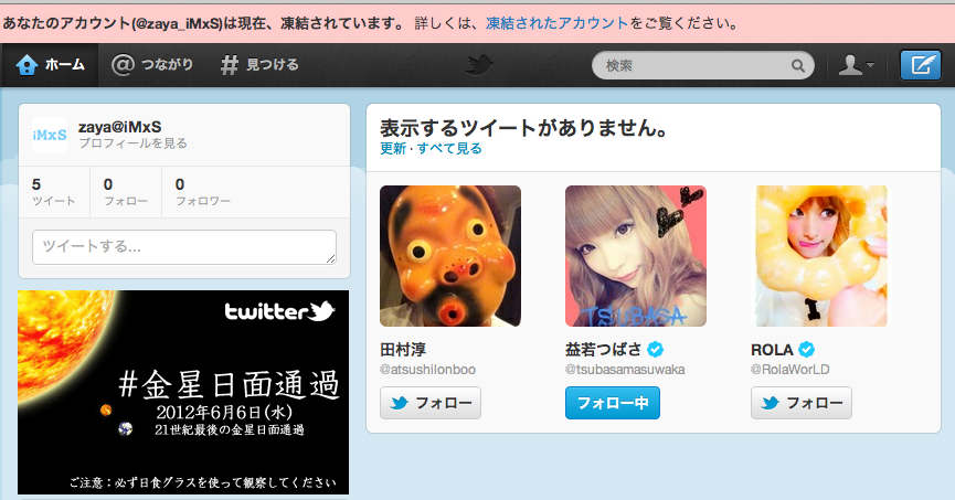 20120605_twitter.png
