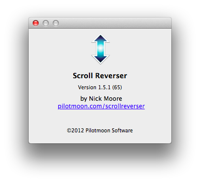 ScrollReverser.png
